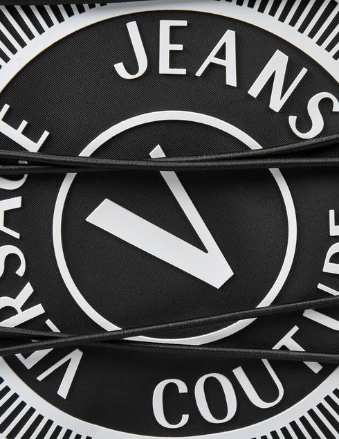 Versace Jeans Couture E1YWAB8071889MI9 фото-4