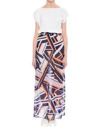 Женское платье PATRIZIA PEPE 2A1481-A1YB-X39L