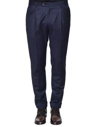 Мужские брюки JOOP 30007558-405