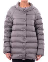 Женская куртка MARINA YACHTING 4635200-68523-941