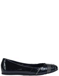 Женские балетки RICHMOND 5773_black
