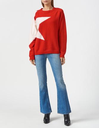 ELEVENTY свитер