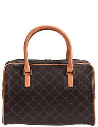 Женская сумка TONY PEROTTI Lux9656G-31moro