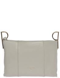 Женская сумка Patrizia Pepe 6934_grey