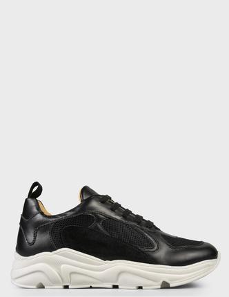FLORENS кроссовки