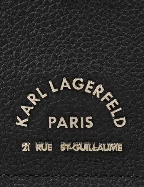 Karl Lagerfeld 815924512451-990 фото-4