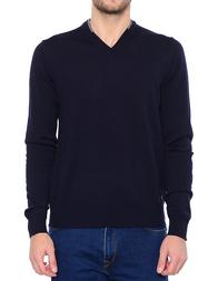 Пуловер TRUSSARDI JEANS 52M000111Y091728