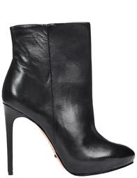 Женские ботинки SCHUTZ 4266_blackK