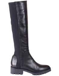 Женские сапоги BALDAN 108-black