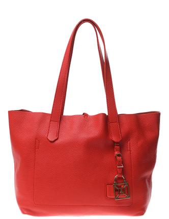 PATRIZIA PEPE сумка