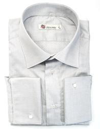 Рубашки PIERRE CARDIN 10204X61K28069