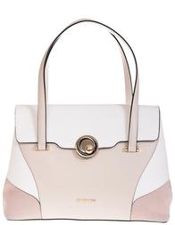 Женская сумка Cromia 3207-SAFFIANO-mix
