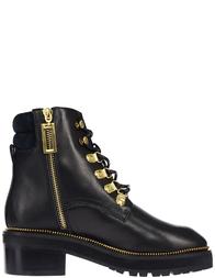 Женские ботинки Kat Maconie COCO-black