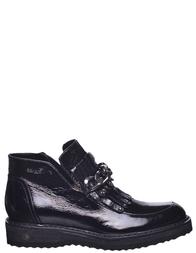Женские ботинки SOFIA BALDI 676759