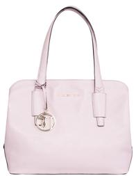 Женская сумка Trussardi Jeans 75531_purple