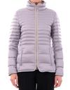 Женская куртка MARINA YACHTING 4538280-68523-640