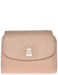 Женская сумка Di Gregorio 777_beige