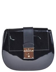 Женская сумка RIPANI 6182_blackL