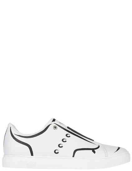 Trussardi Jeans 79A003309Y099999-W001