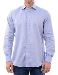 Мужская рубашка HARMONT&BLAINE C038901201-831R