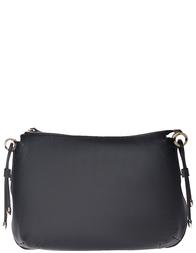 Женская сумка Di Gregorio 2691_black