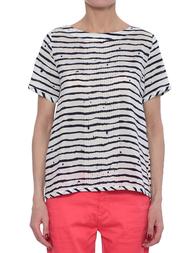 Женская блуза IBLUES RIGELO-003