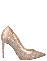 Женские туфли LE SILLA 20729