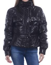 Женская куртка BELSTAFF 72154090469