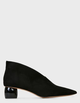 FABIO RUSCONI туфли