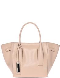 Женская сумка Ripani 7384_beige