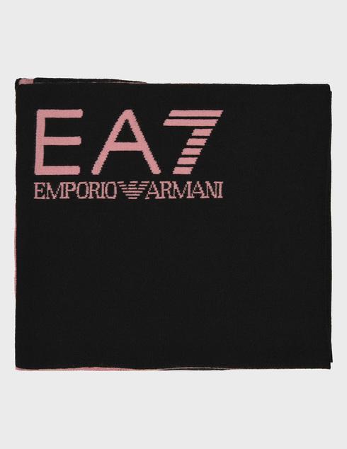 Ea7 Emporio Armani 2853810A120-79520 фото-2