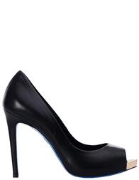 Женские туфли Loriblu 71020_black