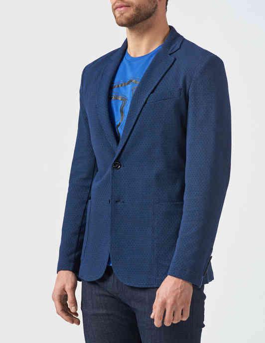 Trussardi Jeans 52H000291T003574-U285 фото-2