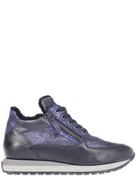 Женские кроссовки Tine's AGR-5395-blue