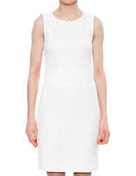 Платье PATRIZIA PEPE 2A1643/A2NJF-146