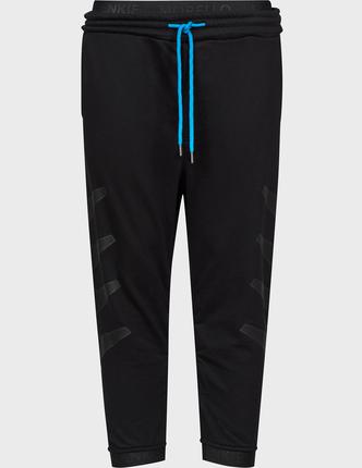 FRANKIE MORELLO спортивные брюки