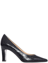 Женские туфли Giorgio Fabiani G2635_black
