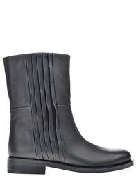 Женские ботинки Giorgio Fabiani G2078_black