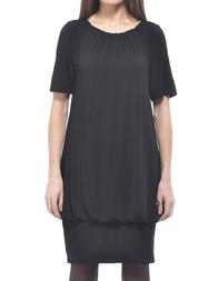 Женское платье LOVE MOSCHINO 575600E1439C74