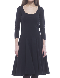 Женское платье CHIARA BONI LA PETITE ROBE ANTIGONE37