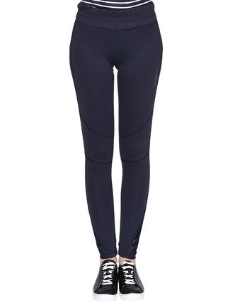 BOGNER спортивные брюки