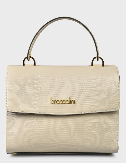 Braccialini B14870-305 фото-1