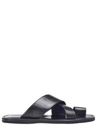 Мужские пантолеты MARIO BRUNI 6306_black