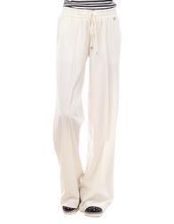 Женские брюки TWIN-SET TS62JR00733