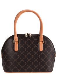 Женская сумка TONY PEROTTI Lux9657G-25moro