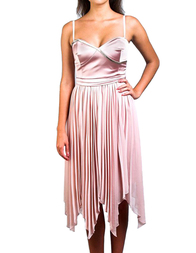 PERSPECTIVE Платье
