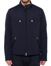 BOGNER Куртка
