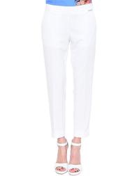Женские брюки TWIN-SET TS72NA-00808