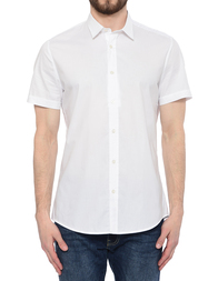 Мужская рубашка BIKKEMBERGS 09C-A00