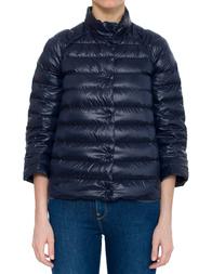 Куртка ARMANI JEANS 3Y5B415NXAZ-2562